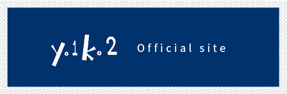 Y1K2 Official site